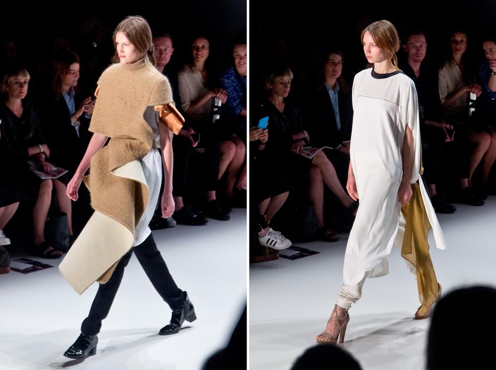 annelie_schubert_mercedes_benz_fashion_week_berlin_fashionshow_06