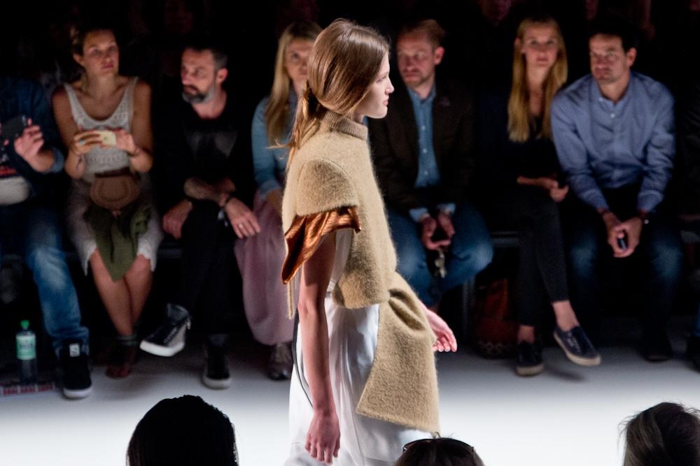 annelie_schubert_mercedes_benz_fashion_week_berlin_fashionshow_07