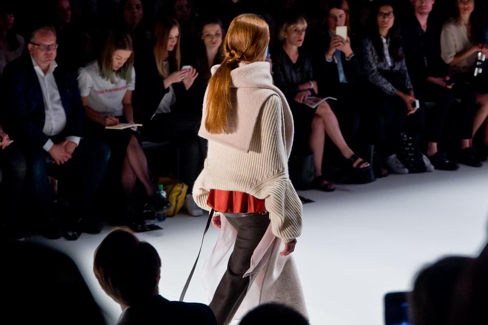 annelie_schubert_mercedes_benz_fashion_week_berlin_fashionshow_08