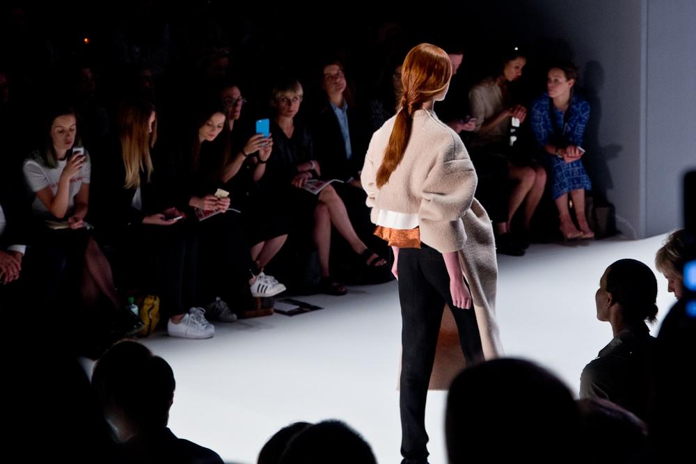 annelie_schubert_mercedes_benz_fashion_week_berlin_fashionshow_10