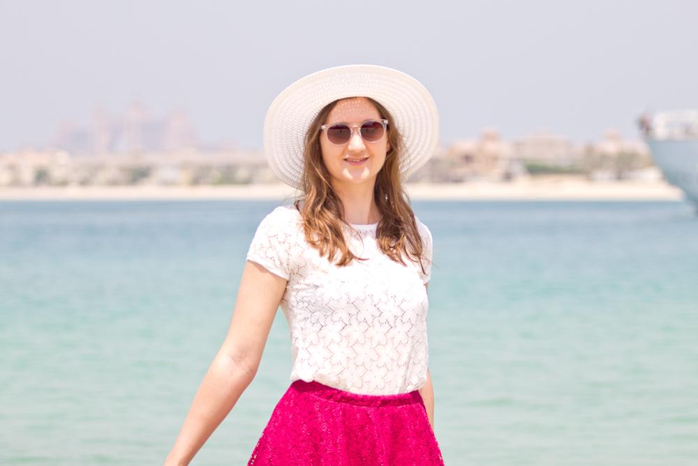 dubai_outfit_fashion_anantara_dubai_the_palm_resort_jumeirah_vae_uae_03