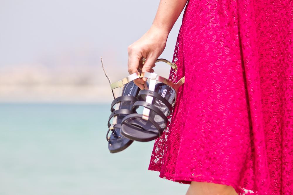 dubai_outfit_fashion_anantara_dubai_the_palm_resort_jumeirah_vae_uae_04