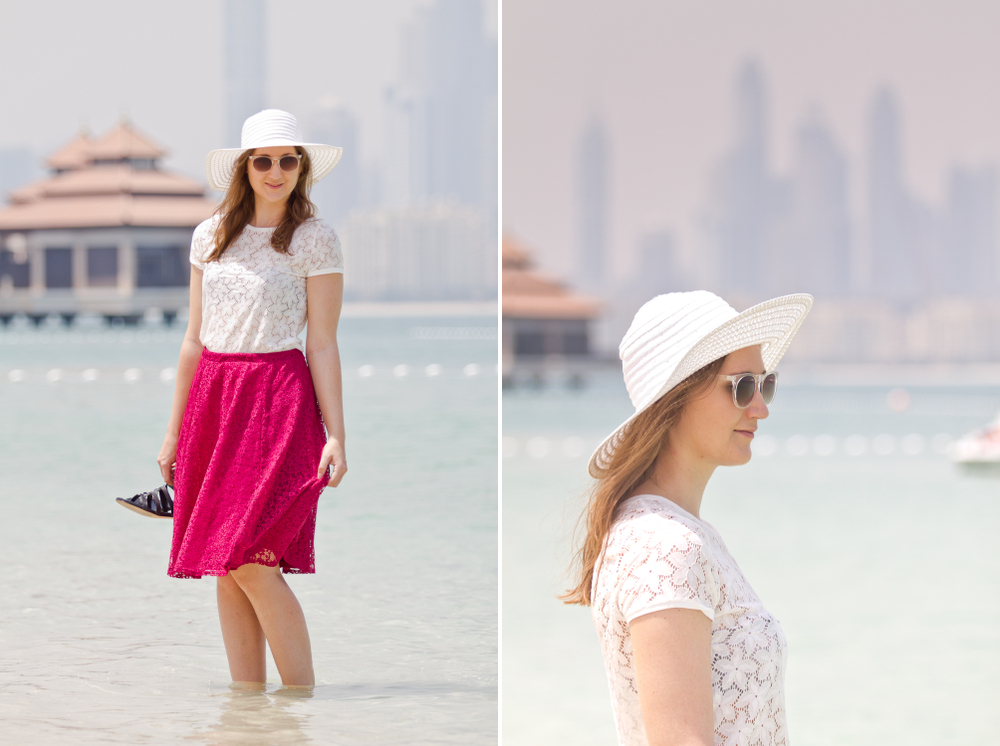 dubai_outfit_fashion_anantara_dubai_the_palm_resort_jumeirah_vae_uae_05