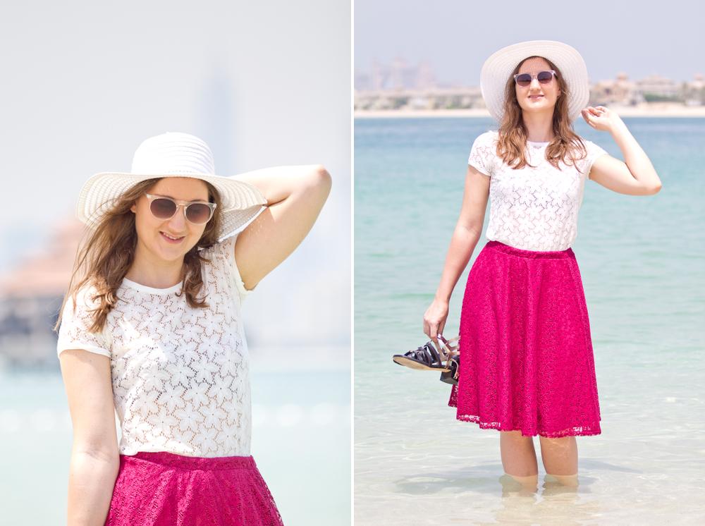 dubai_outfit_fashion_anantara_dubai_the_palm_resort_jumeirah_vae_uae_06