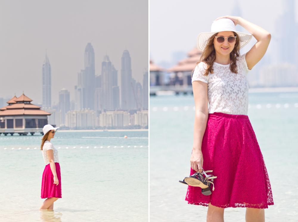 dubai_outfit_fashion_anantara_dubai_the_palm_resort_jumeirah_vae_uae_07