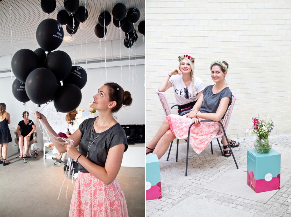 fashion_week_berlin_july_2015_fashionblogger_dimitri_rebekkaruetz_minx_holyghost_haubentaucher_hashmag_lounge_beauty_10