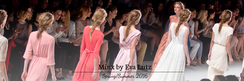 minx_by_eva_lutz_spring_summer_2016_fashion_week_berlin_14