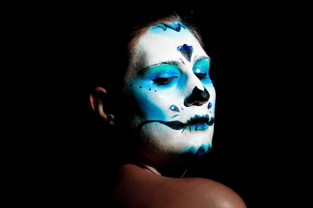 halloween_makeup_totenkopf_skull_kryolan_schminkset_03