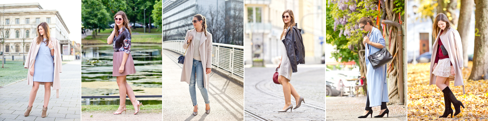 look_review_fashion_blog_muenchen_modeblog_2015_outfits_looks