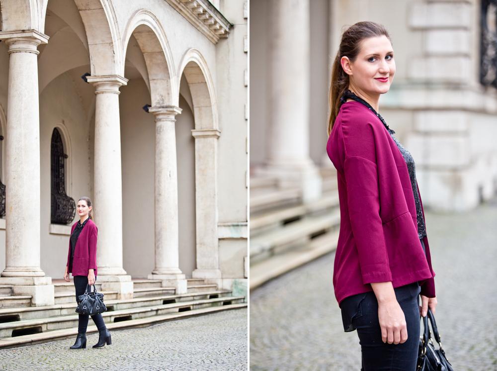 outfit_weihnachten_christmas_gina_tricot_pailletten_fashion_blog_muenchen_modeblog_molly_bracken_01