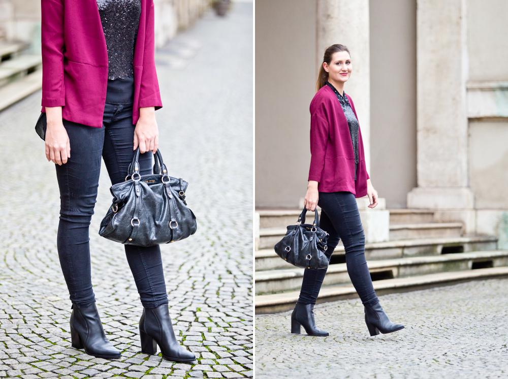 outfit_weihnachten_christmas_gina_tricot_pailletten_fashion_blog_muenchen_modeblog_molly_bracken_03