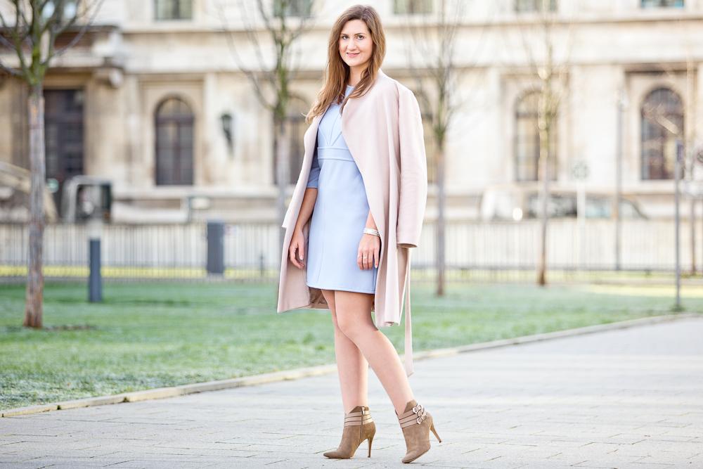 outfit_winter_muenchen_modeblog_hallhuber_buffalo_pandora_blumen_ring_06
