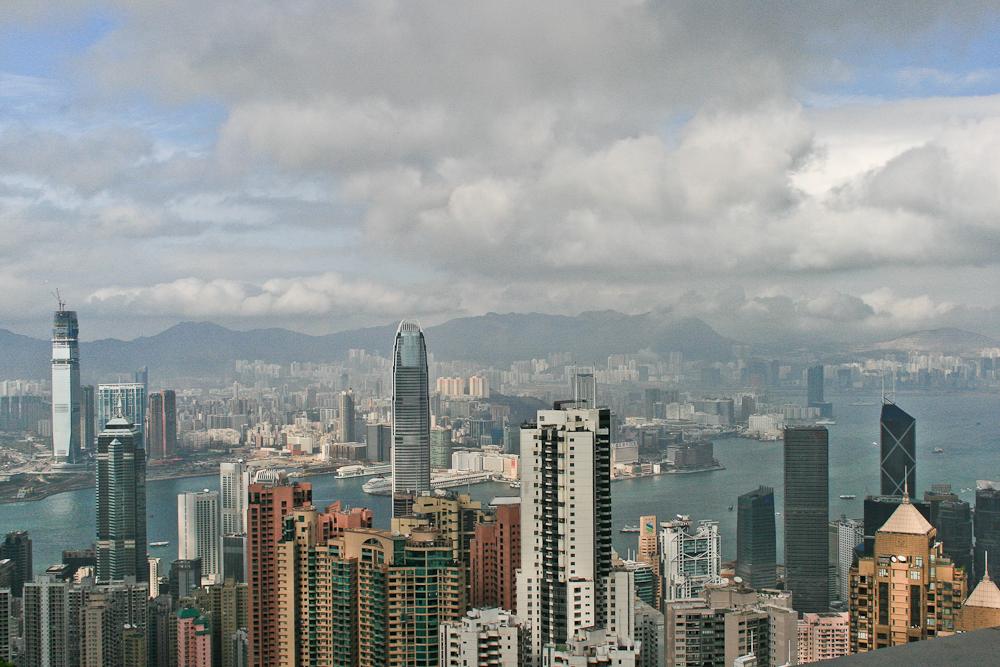 hongkong_china_guangzhou_blog_reiseblog_reisetagebuch_victoria_peak_15