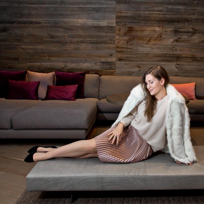 Fashionvictress Conny Modeblog und Reiseblog aus München