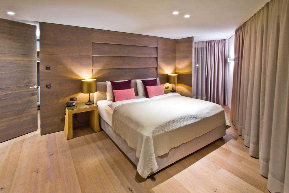 hotel_elisabeth_tirol_zillertal_mayrhofen_wellness-1