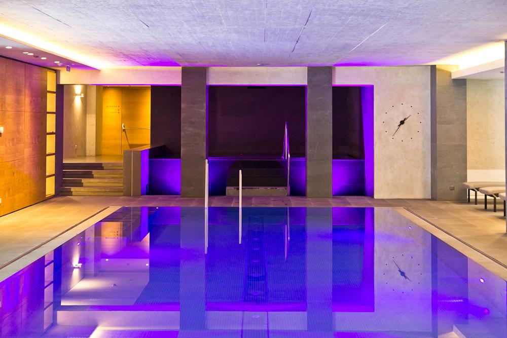 hotel_elisabeth_tirol_zillertal_mayrhofen_wellness-15