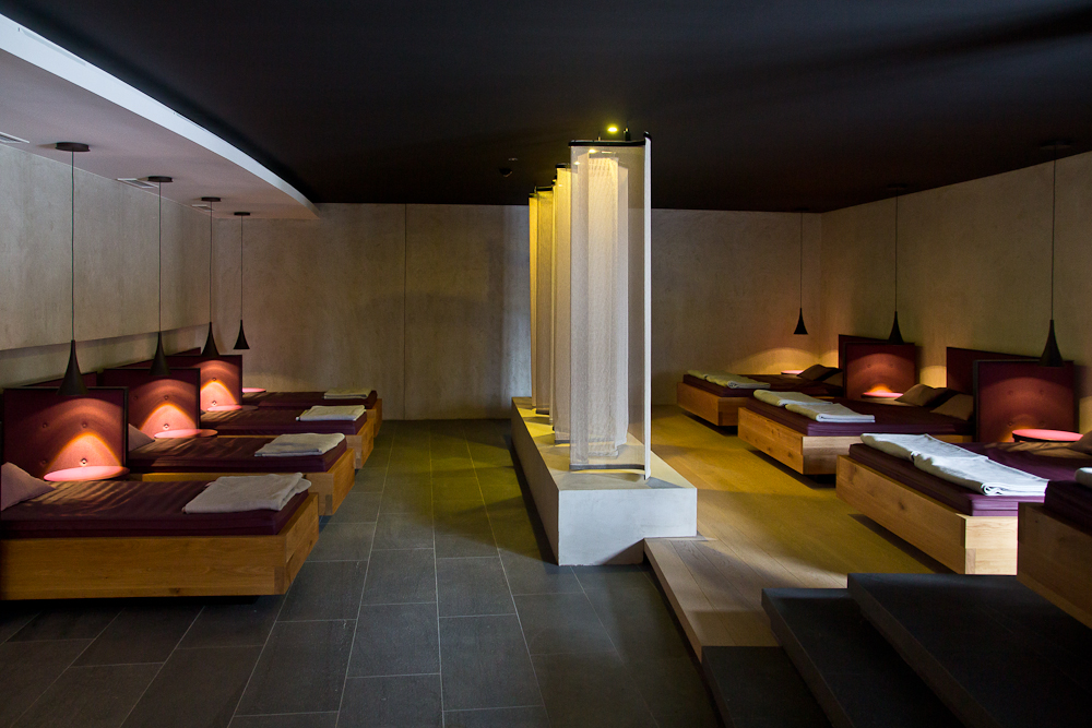 hotel_elisabeth_tirol_zillertal_mayrhofen_wellness-21