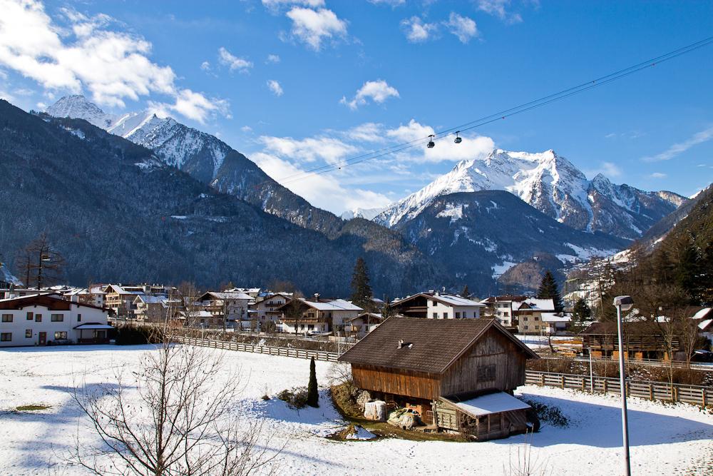 hotel_elisabeth_tirol_zillertal_mayrhofen_wellness-29