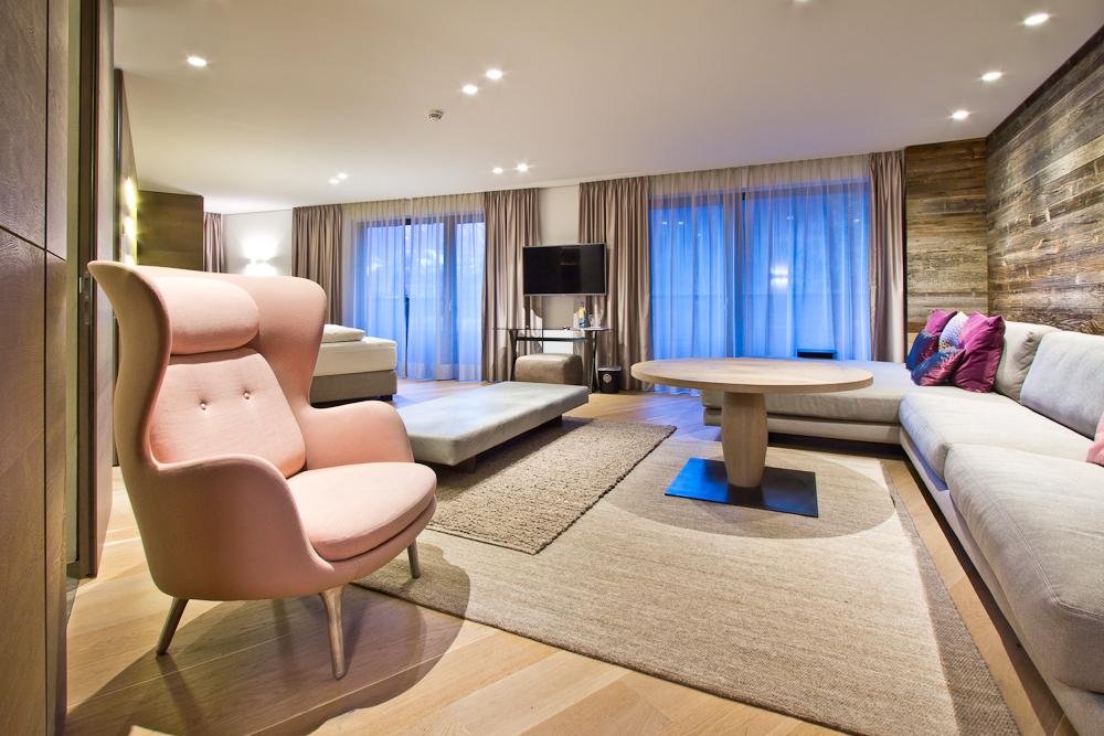 hotel_elisabeth_tirol_zillertal_mayrhofen_wellness-54