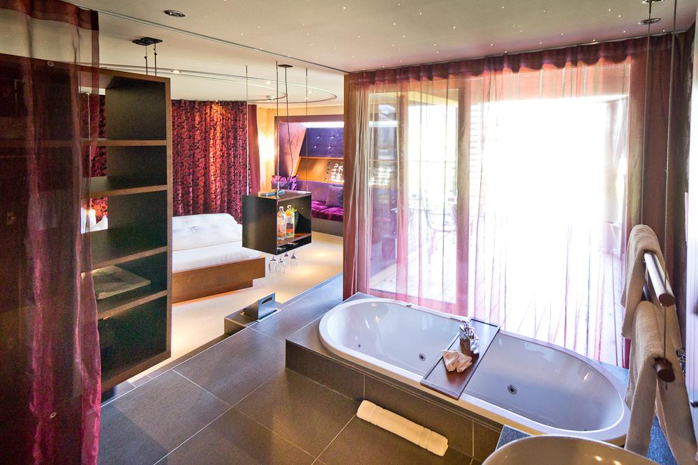 winter getaway hotel gams wellness wochenende in bezau. Black Bedroom Furniture Sets. Home Design Ideas