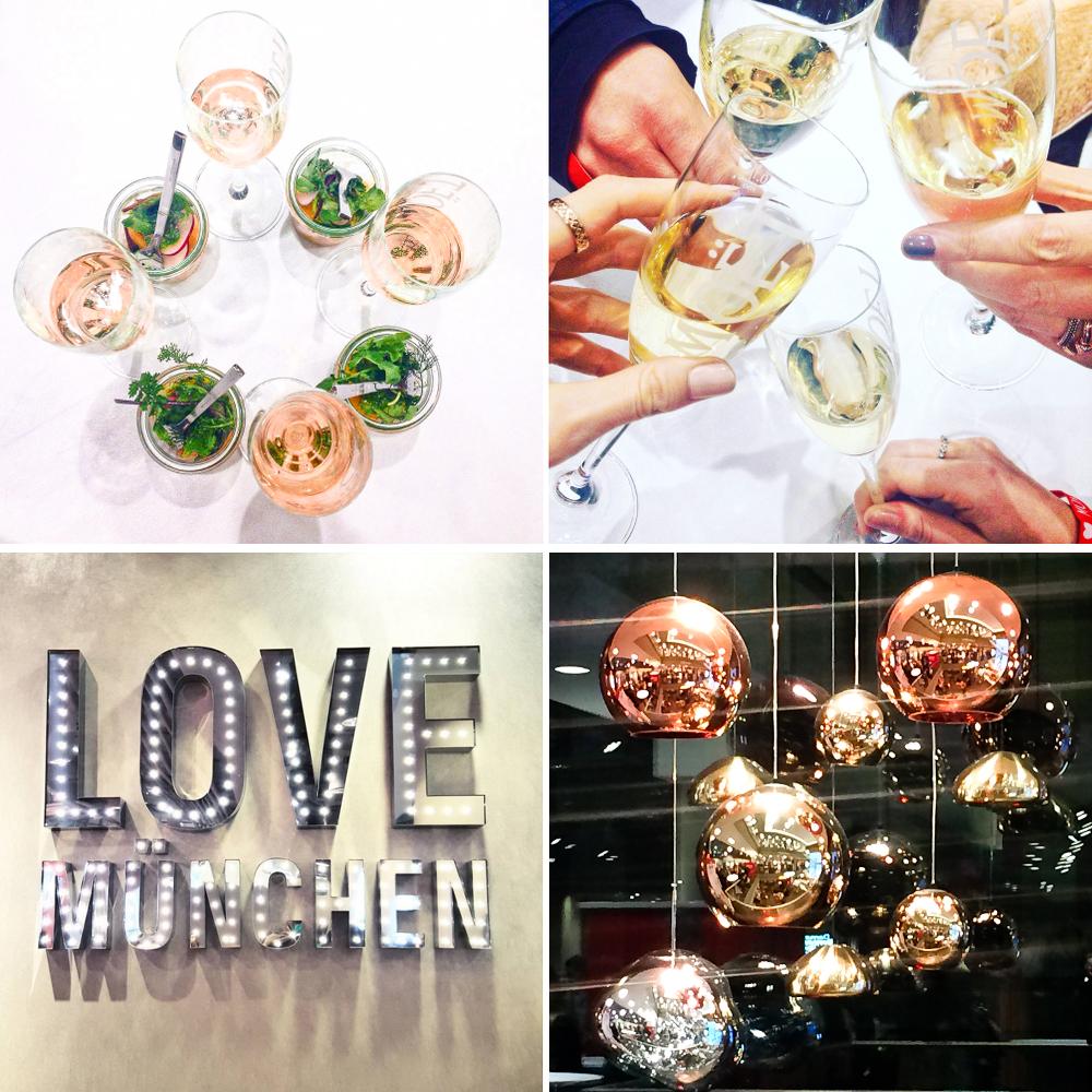 tk_maxx_store_muenchen_munich_neuhauserstrasse_kaufingerstrasse_shop_designer_outlet_01