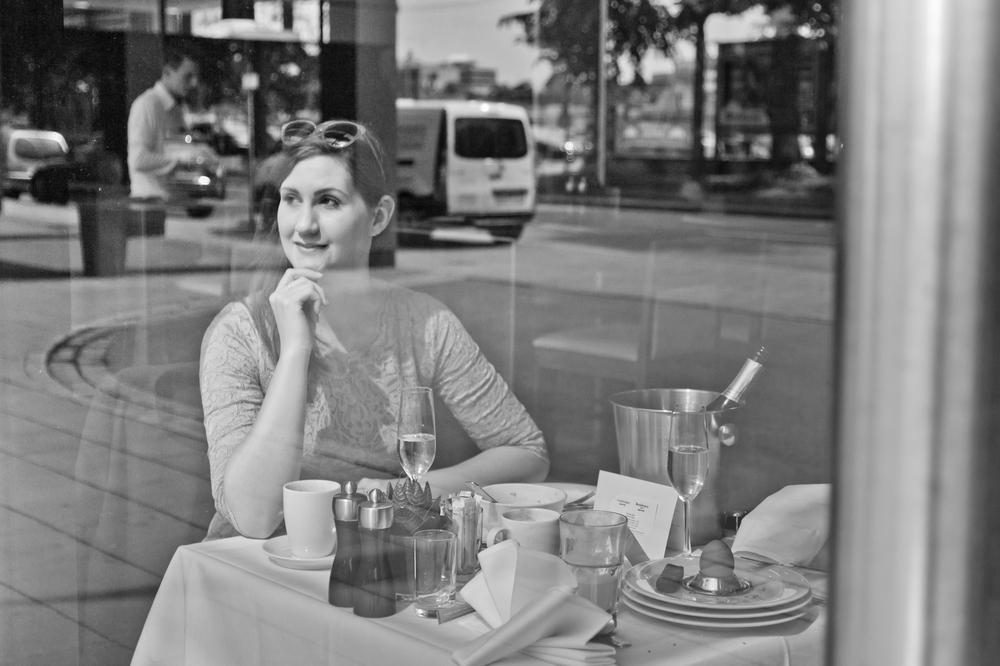 courtyard_marriott_muenchen_ost_brunch_restaurant_breakfast_fruehstueck_hotel_15