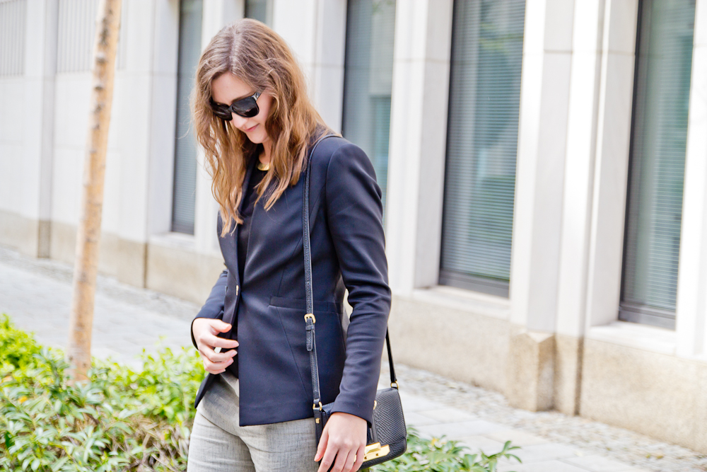 outfit_ted_baker_blazer_rebecca_minkoff_tasche_business_look_muenchen_fashion_blog_08