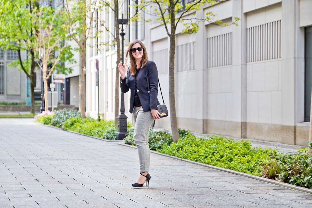 outfit_ted_baker_blazer_rebecca_minkoff_tasche_business_look_muenchen_fashion_blog_11