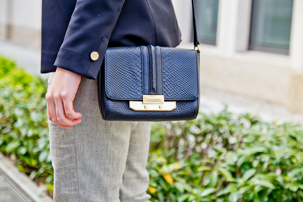 outfit_ted_baker_blazer_rebecca_minkoff_tasche_business_look_muenchen_fashion_blog_12