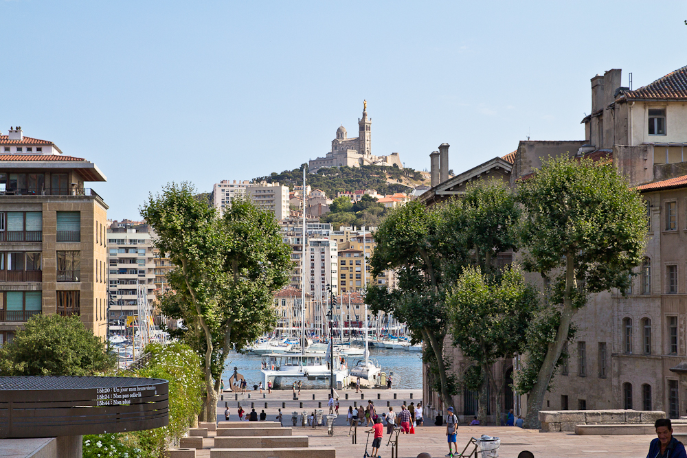 Marseille_Sehenswuerdigkeiten_01