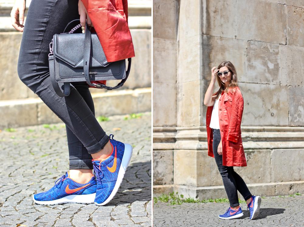 outfit_nike_roshe_one_sneaker_karl_lagerfeld_marc_jacobs_hugo_boss_fashionblog_muenchen_03