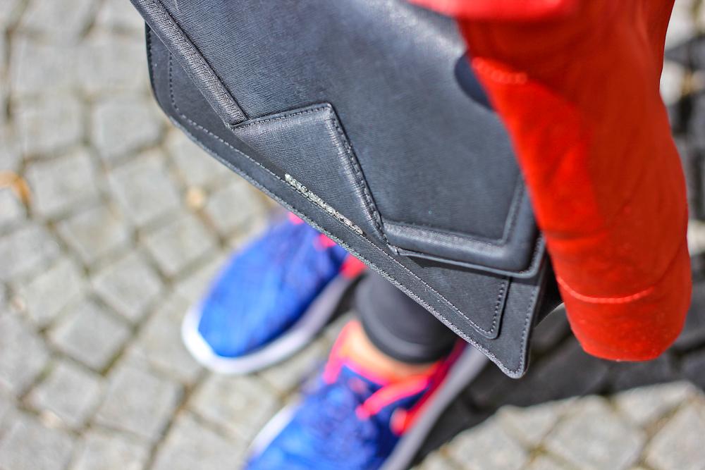 outfit_nike_roshe_one_sneaker_karl_lagerfeld_marc_jacobs_hugo_boss_fashionblog_muenchen_09