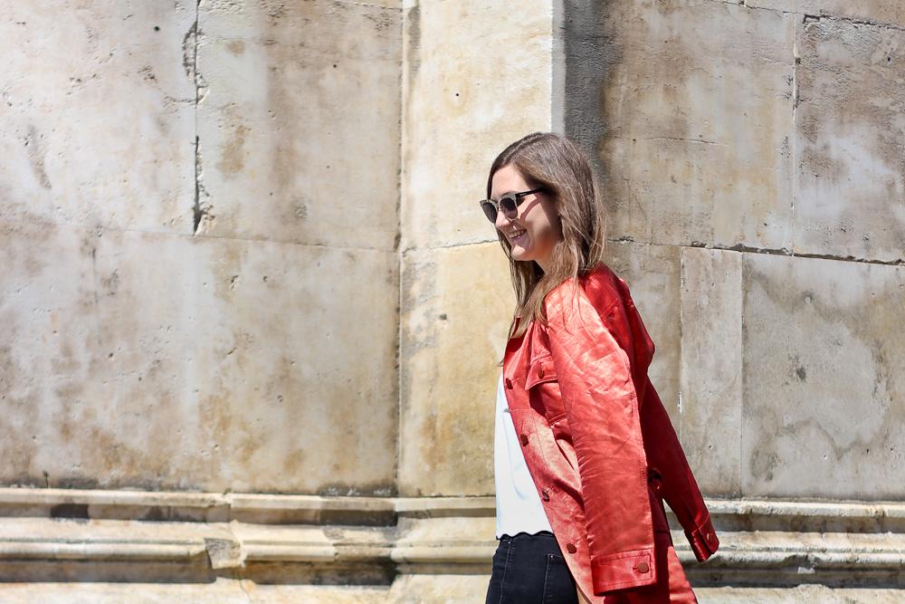 outfit_nike_roshe_one_sneaker_karl_lagerfeld_marc_jacobs_hugo_boss_fashionblog_muenchen_10