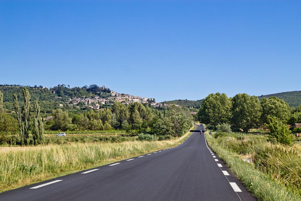 provence_lavendel_feld_gordes_abbaye_de_senanque_05