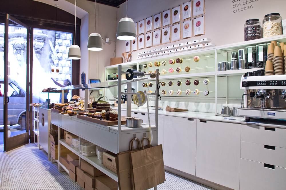 barcelona_chok_chocolate_kitchen_cronuts_08