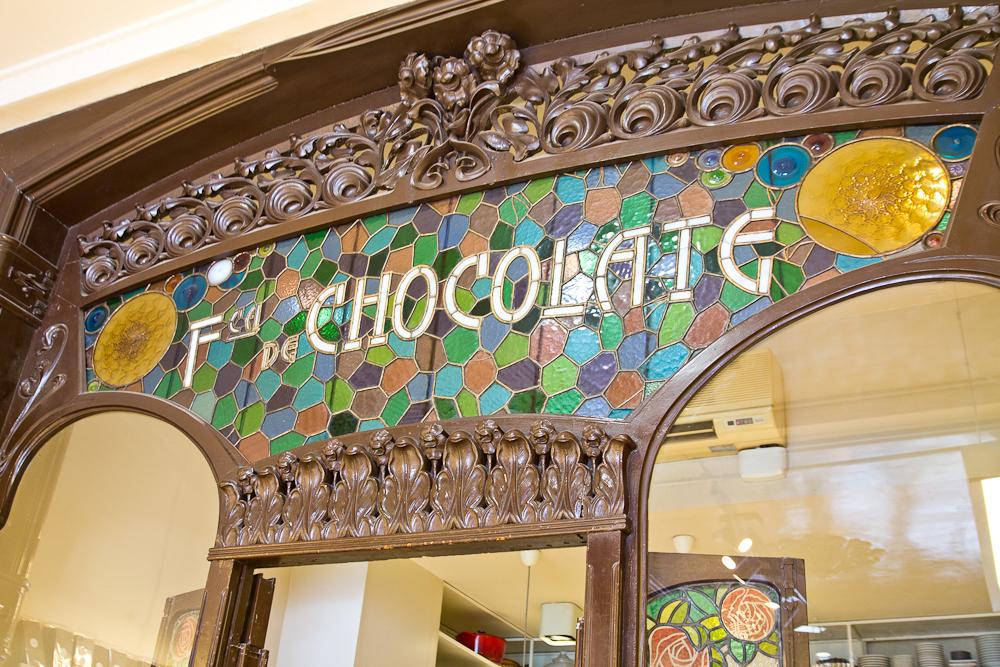 barcelona_chok_chocolate_kitchen_cronuts_09