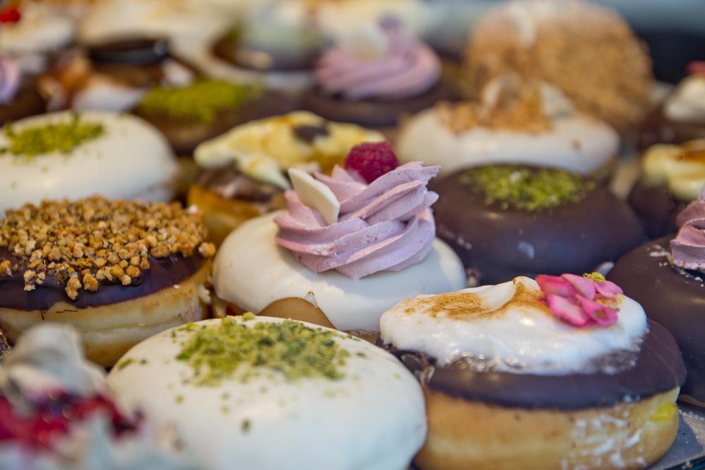 barcelona_chok_chocolate_kitchen_cronuts_10