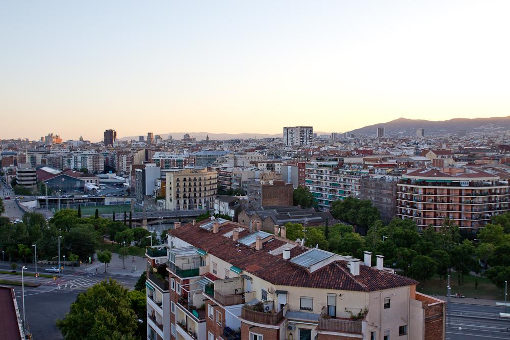 barcelona_hotel_melon_district_marina_01