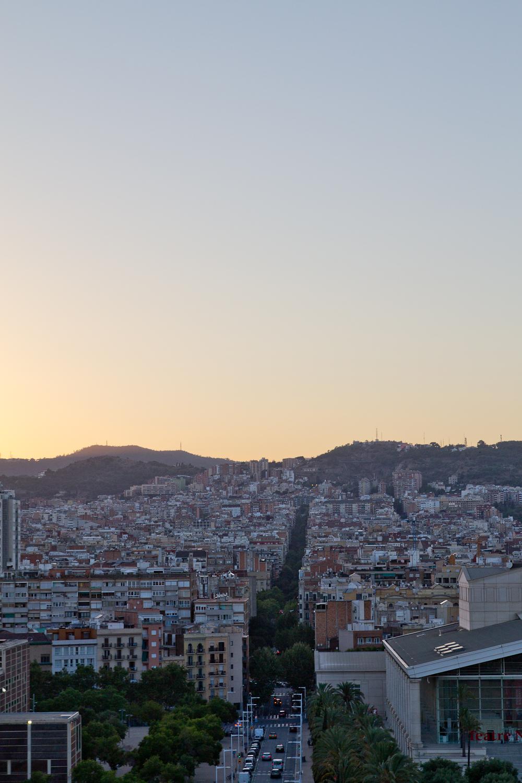 barcelona_hotel_melon_district_marina_04