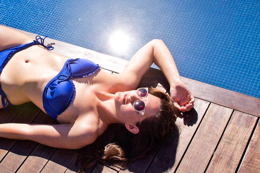 barcelona_hotel_pool_dach_aussicht_melon_district_marina_01