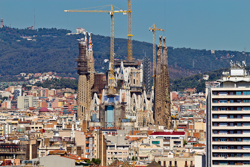 barcelona_hotel_pool_dach_aussicht_melon_district_marina_02