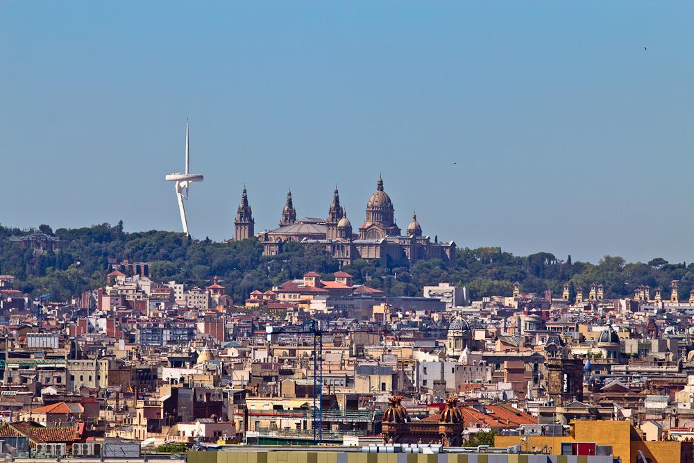 barcelona_hotel_pool_dach_aussicht_melon_district_marina_03