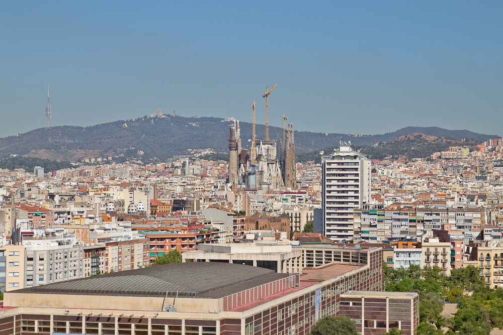 barcelona_hotel_pool_dach_aussicht_melon_district_marina_04