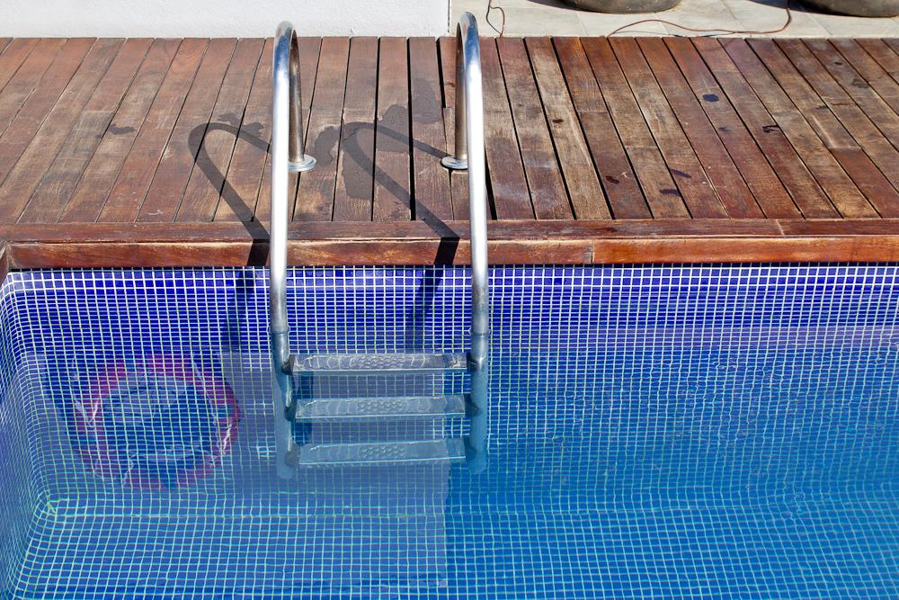 barcelona_hotel_pool_dach_aussicht_melon_district_marina_06