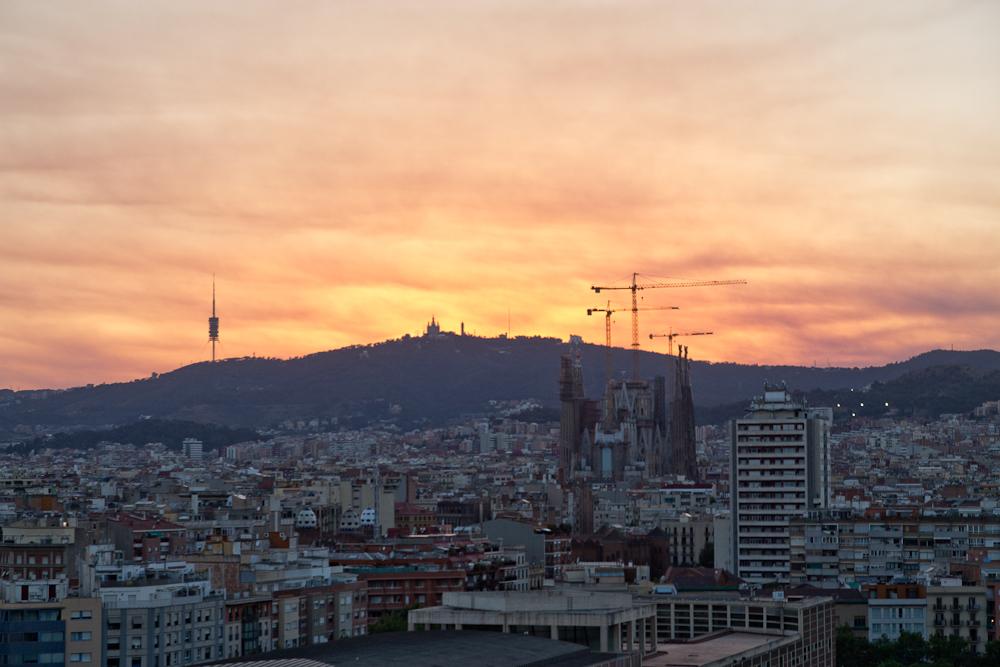 barcelona_hotel_pool_dach_aussicht_melon_district_marina_07