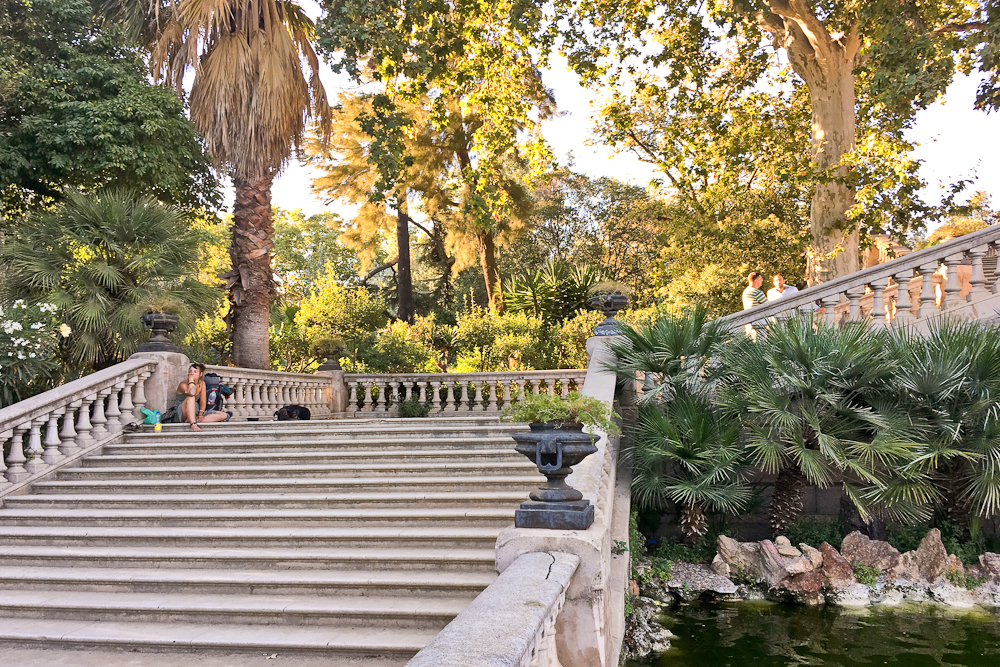 barcelona_parc_de_la_ciutadella_03