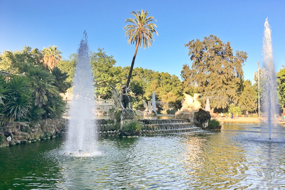 barcelona_parc_de_la_ciutadella_04