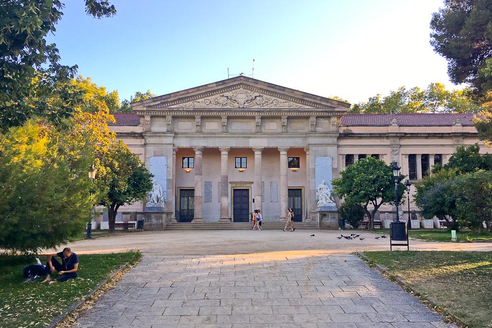 barcelona_parc_de_la_ciutadella_06