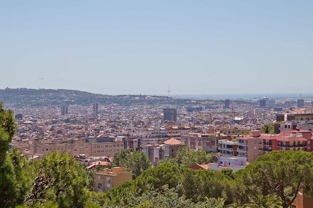 barcelona_park_guell_eintritt_aussicht_08