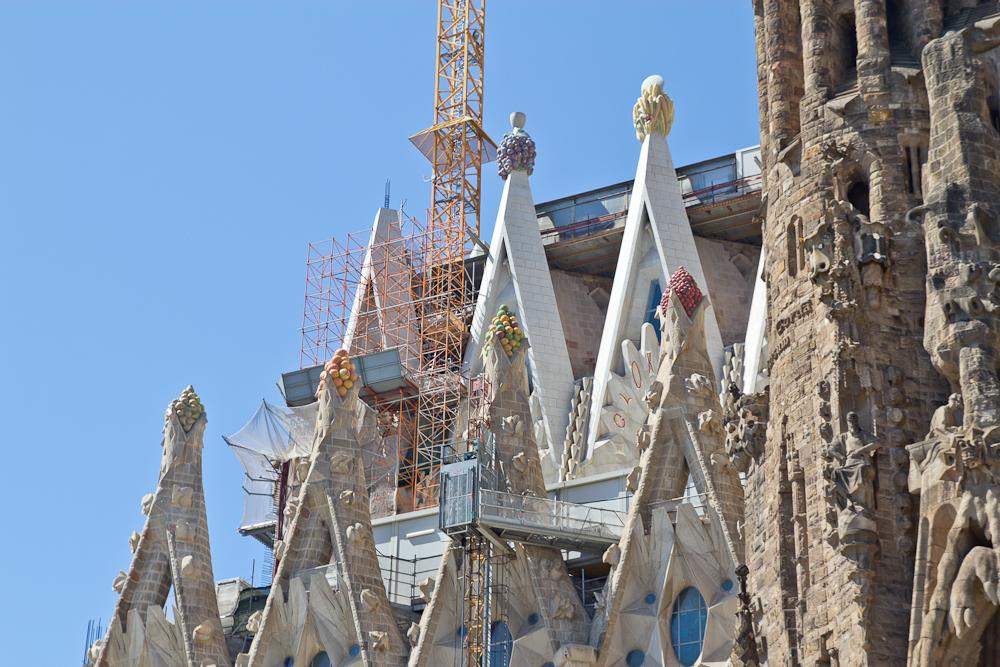 barcelona_sagrada_familia_gaudi_02